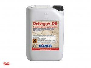 detergente-disincrostante-acido-pavimenti-e-gres
