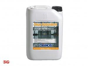 detergente-lavaincera-kg-10