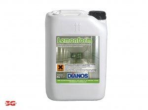 detergente-sanificante-fragranza-limone