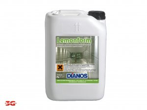 detergente-sanificante-fragranza-pino