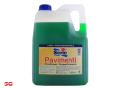 detergente-scric-pavimenti-lt-5