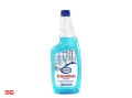 detergente-vetri-cristalglass-750-ml