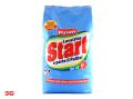 detersivo-lavatrice-polvere-start-kg-8