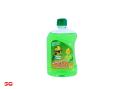 detersivo-piatti-a-mano-limone-500-ml
