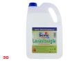 detersivo-scric-lavastoviglie-lt-5