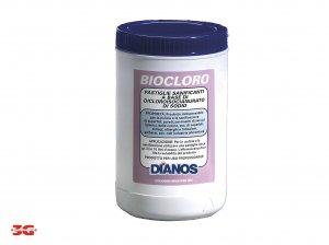 pastiglie-cloro-stabilizzato