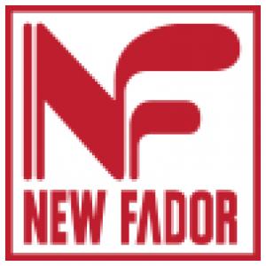 new-fador